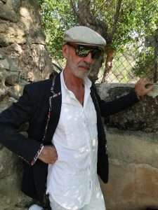 Mallorca JC