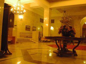 Moskau2005 - 057