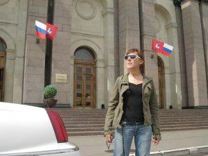 Moskau2005 - 061