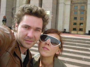 Moskau2005 - 062