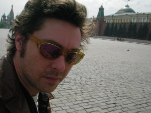 Moskau2005 - 086