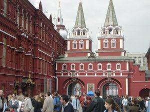 Moskau2005 - 094