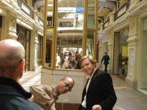 Moskau2005 - 101