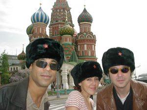 Moskau2005 - 170