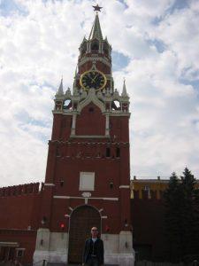 Moskau2005 - 173