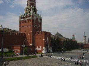 Moskau2005 - 240