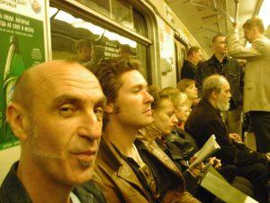 Moskau2005 - 261