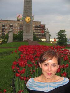 Moskau2005 - 313
